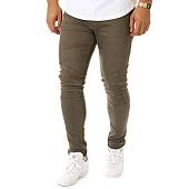 /achat-jeans/terance-kole-jean-skinny-72065-vert-kaki-115757.html