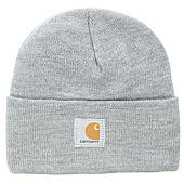 /achat-bonnets/carhartt-bonnet-logo-a18-gris-chine-115819.html