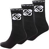 /achat-chaussettes/freegun-lot-de-3-paires-de-chaussettes-h40065-noir-116074.html