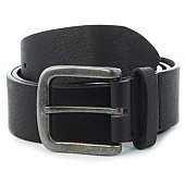 /achat-ceintures/only-and-sons-ceinture-cray-noir-116181.html