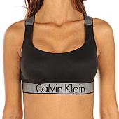 /achat-brassieres/calvin-klein-brassiere-femme-bralette-noir-116338.html