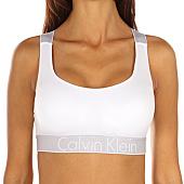 /achat-brassieres/calvin-klein-brassiere-femme-bralette-blanc-116339.html
