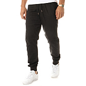 /achat-jogger-pants/reell-jeans-jogger-pant-reflex-rib-noir-116411.html