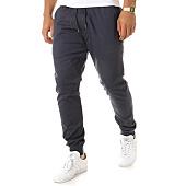 /achat-jogger-pants/reell-jeans-jogger-pant-reflex-rib-bleu-marine-116429.html