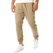 /achat-jogger-pants/reell-jeans-jogger-pant-reflex-rib-beige-116436.html