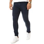/achat-jeans/reell-jeans-jean-slim-radar-bleu-brut-116446.html