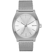 /achat-montres/nixon-montre-femme-time-teller-milanese-all-silver-116556.html