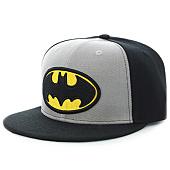 /achat-snapbacks/batman-casquette-snapback-arkham-logo-batman-noir-jaune-116879.html