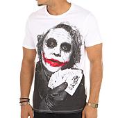 /achat-t-shirts/batman-tee-shirt-joker-poker-blanc-116984.html