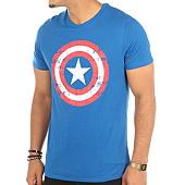 /achat-t-shirts/captain-america-tee-shirt-the-shield-bleu-roi-116882.html