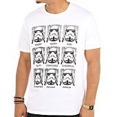 /achat-t-shirts/star-wars-tee-shirt-stormtrooper-emotions-blanc-116894.html