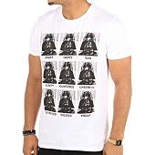 /achat-t-shirts/star-wars-tee-shirt-vader-emotions-blanc-116896.html