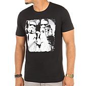/achat-t-shirts/star-wars-tee-shirt-stormtrooper-selfie-noir-116971.html