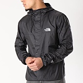 /achat-coupe-vent/the-north-face-coupe-vent-1985-mountain-noir-118090.html