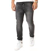 /achat-jogg-jeans/reell-jeans-jogg-jean-jogger-noir-118262.html