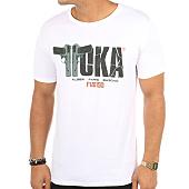 /achat-t-shirts/sofiane-tee-shirt-toka-blanc-118465.html