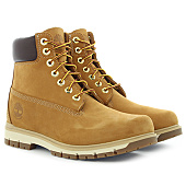 /achat-bottes-boots/timberland-boots-radford-6-inch-a1jhf-wheat-waterbuck-118410.html