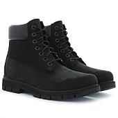 /achat-bottes-boots/timberland-boots-radford-6-inch-a1ji2-black-waterbuck-118413.html