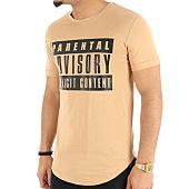 /achat-t-shirts-longs-oversize/parental-advisory-tee-shirt-oversize-classic-logo-camel-118624.html