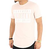 /achat-t-shirts-longs-oversize/parental-advisory-tee-shirt-oversize-classic-logo-rose-118884.html
