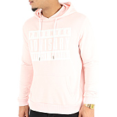 /achat-sweats-capuche/parental-advisory-sweat-capuche-classic-logo-rose-118891.html