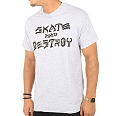 /achat-t-shirts/thrasher-tee-shirt-skate-and-destroy-gris-chine-118937.html