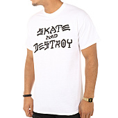 /achat-t-shirts/thrasher-tee-shirt-skate-and-destroy-blanc-118938.html