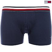 /achat-boxers/tommy-hilfiger-denim-boxer-modern-stripe-bleu-marine-119108.html