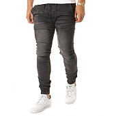 /achat-jogger-pants/aarhon-jogger-pant-a58-gris-anthracite-119888.html