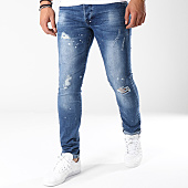 /achat-jeans/gov-denim-jean-slim-troue-3653-bleu-denim-120038.html