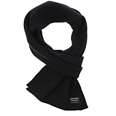 /achat-echarpes-foulards/jack-and-jones-echarpe-dna-knit-noos-noir-120137.html