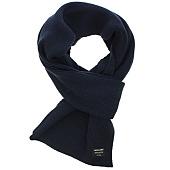/achat-echarpes-foulards/jack-and-jones-echarpe-dna-knit-noos-bleu-marine-120140.html