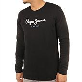 /achat-t-shirts-manches-longues/pepe-jeans-tee-shirt-manches-longues-eggo-noir-120245.html