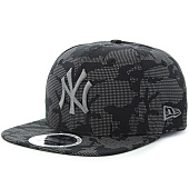/achat-snapbacks/new-era-casquette-snapback-night-time-reflective-new-york-yankees-noir-camouflage-120387.html