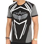 /achat-t-shirts/charo-tee-shirt-nazka-gris-anthracite-120971.html