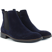 /achat-chelsea-boots/classic-series-chelsea-boots-dr82-navy-121094.html