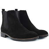 /achat-chelsea-boots/classic-series-chelsea-boots-dr82-black-121096.html
