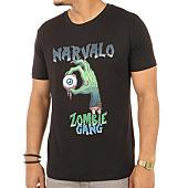 /achat-t-shirts/swift-guad-tee-shirt-zombie-noir-121121.html