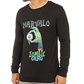 /achat-t-shirts-manches-longues/swift-guad-tee-shirt-manches-longues-zombie-noir-121123.html