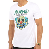 /achat-t-shirts/swift-guad-tee-shirt-clowny-blanc-121124.html