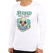 /achat-t-shirts-manches-longues/swift-guad-tee-shirt-manches-longues-clowny-blanc-121126.html