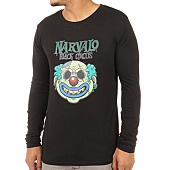 /achat-t-shirts-manches-longues/swift-guad-tee-shirt-manches-longues-clowny-noir-121127.html