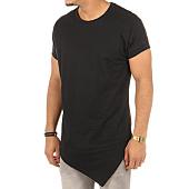 /achat-t-shirts-longs-oversize/urban-classics-tee-shirt-oversize-asymetrique-tb1227-noir-121028.html