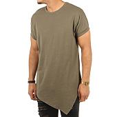 /achat-t-shirts-longs-oversize/urban-classics-tee-shirt-oversize-asymetrique-tb1227-vert-kaki-121029.html