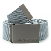 /achat-ceintures/urban-classics-ceinture-sangle-tb305-gris-121216.html