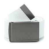 /achat-ceintures/urban-classics-ceinture-sangle-tb305-blanc-121221.html