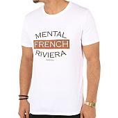/achat-t-shirts/rheyou-tee-shirt-mental-french-riviera-blanc-121666.html