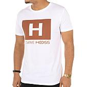 /achat-t-shirts/rheyou-tee-shirt-h-comme-hooss-blanc-121668.html