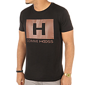 /achat-t-shirts/rheyou-tee-shirt-h-comme-hooss-noir-121670.html