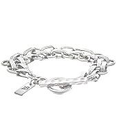 /achat-bracelets/icon-brand-bracelet-superconnected-gris-argente-121864.html